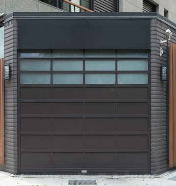 Expert Garage Doors , Scarsdale, NY 914-236-1782